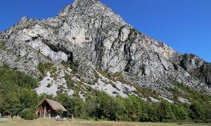 Gli eventi dell'estate nei siti archeologici tra le valli Pesio e Stura
