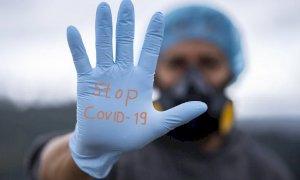 Coronavirus, il bollettino di mercoledì 15 luglio: continuano a calare i ricoverati