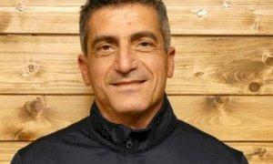 Calcio, Antonio De Angelis allenatore dei 2007 del SanBenigno2RG
