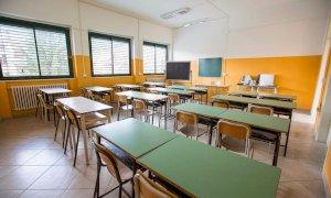 Cherasco, 'Filo diretto' per l'iscrizione ai servizi scolastici integrativi