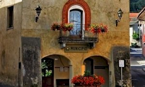 Rifreddo, dal 17 al 21 luglio arriva la festa patronale di San Luigi
