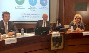 In videoconferenza l'assemblea annuale di Ance Cuneo