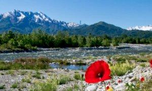 Cuneo, torna anche quest'anno il 'Climate Change Camp' del Parco fluviale