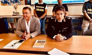Cuneo, padre e figlio rubavano nell'azienda in cui lavoravano: arrestati
