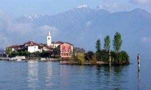 Voucher '3x1' per le vacanze in Piemonte: in una settimana venduti più di 1000 pacchetti