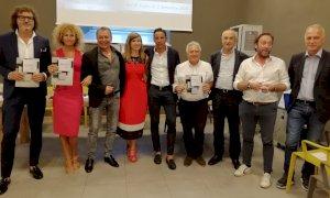 Presentato presso l'Atl del Cuneese il ricco programma di Anima Festival