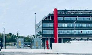 Alba: da lunedì 20 luglio attivo il bus ogni ora per l'ospedale di Verduno