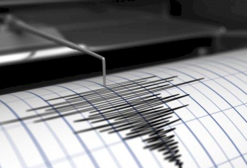 Scossa di terremoto tra Cervere e Salmour