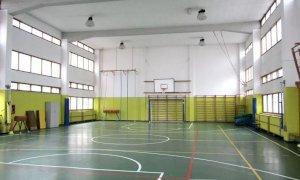 Le palestre non sono aule: a Cuneo l'ordine del giorno di Lauria per scongiurare la perdita di spazi