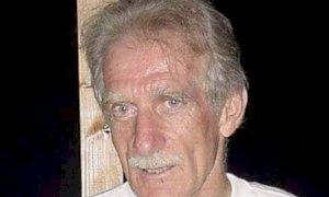 Mercoledì 22 luglio a Cuneo l'ultimo saluto a Mario Tible