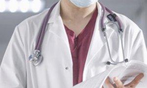 Anche a Ormea e Roburent arriva l'assistenza sanitaria estiva per i non  residenti