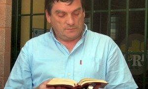 Busca, don Roberto Bruna è guarito dal Covid-19 dopo 101 giorni di isolamento