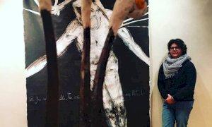 Demonte, domani a palazzo Borelli l'inaugurazione della mostra di Cristina Seimandi