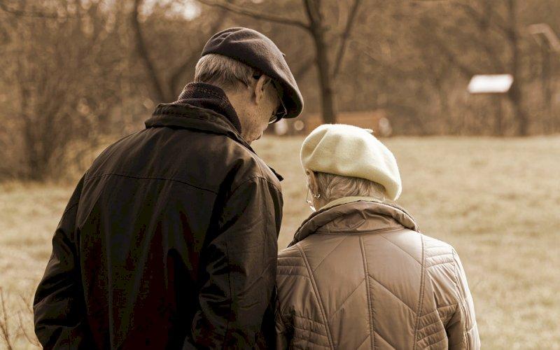 Cuneo, da agosto riaprono i centri incontri per anziani