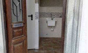 Rinnovati e ampliati i servizi igienici del cimitero di Busca