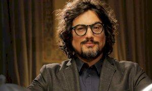 Festival della TV e dei Nuovi Media di Dogliani, è Alessandro Borghese il primo ospite