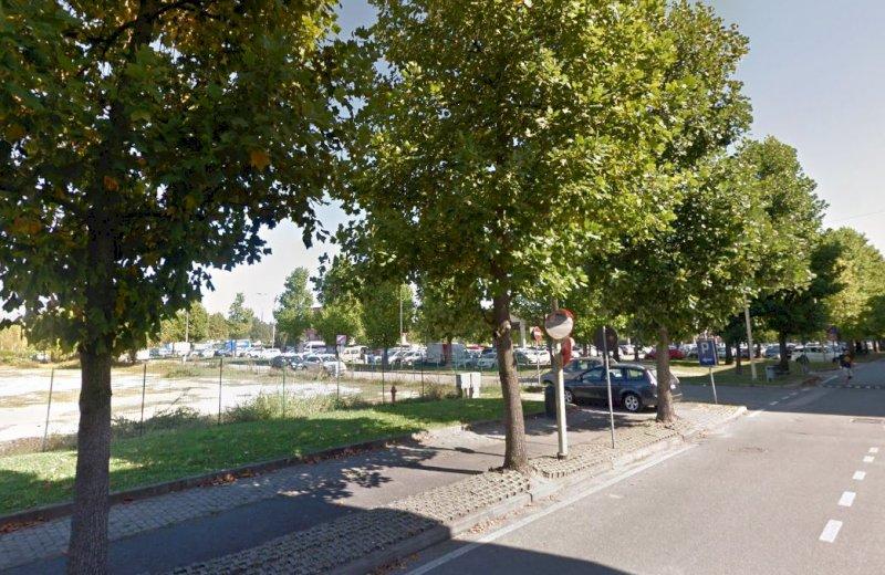 Alba, dal 30 luglio al 3 agosto si potrà parcheggiare nell'area Inail in piazza Prunotto