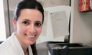 All'ospedale di Mondovì isolato per la prima volta in Italia un ceppo di batterio resistente agli antibiotici