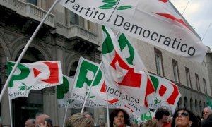 Taglio del cuneo fiscale, il Partito Democratico si mobilita: 'Tre miliardi a vantaggio dei lavoratori'