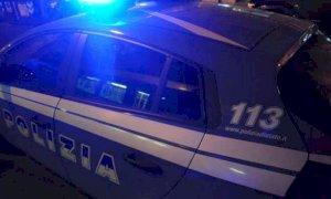 Cuneo, aggredisce una trans perchè rifiuta di avere un rapporto senza preservativo: denunciato