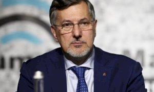 Sanità, Icardi: 'In arrivo il piano nazionale per la riduzione delle liste d'attesa'