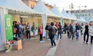 Cuneo, anche i Radicali contro l'annullamento della Fiera del Marrone 2020
