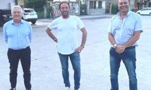 Nuovi ingressi in Fratelli d'Italia: anche i sindaci di Cervere e di Lequio Tanaro nel partito della Meloni