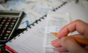 Alba, annunciate le nuove scadenze per il pagamento della tassa rifiuti 2020