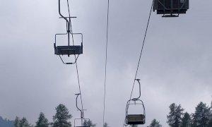 Sampeyre, domenica 9 agosto c'è 'Fun Viso': l'evento più alto delle valli del Monviso