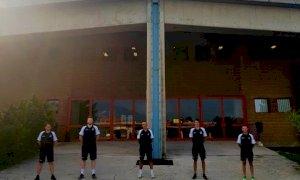 Pallavolo, conferme nello staff tecnico della BAM Acqua San Bernardo Cuneo