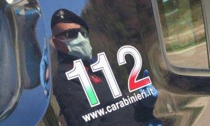 Ruba un cellulare in un locale di Alassio e si dà alla fuga: nei guai un giovane della provincia di Cuneo
