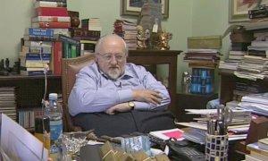 È morto l'ex sindaco di Bra Piero Fraire, storico esponente democristiano