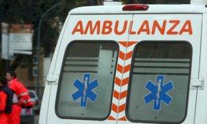 Incidente sul lavoro ad Alassio, muore un operaio 37enne di Fossano