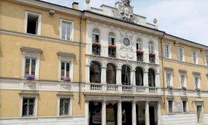 Mondovì, nuove riduzioni sui costi dei permessi di costruzione
