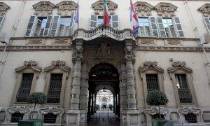 Regione Piemonte, partono i lavori della commissione di indagine sull'emergenza Covid-19