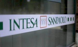 La Consob proroga di due giorni l'offerta di Intesa Sanpaolo su Ubi
