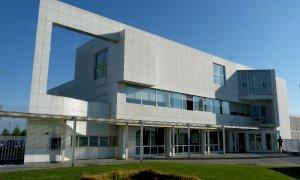 Banca di Cherasco conferma la governance per il prossimo triennio