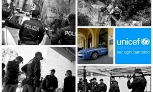 Polizia di Stato, in vendita il calendario 2021 che ripercorre i 140 anni dell'istituzione