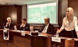 A Cuneo il primo corso di laurea in Diritto Agroalimentare: ''Materia di assoluta attualità''