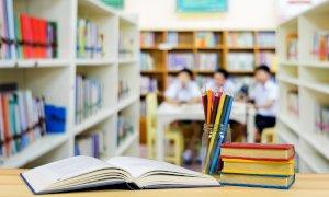 Via libera al calendario scolastico: in Piemonte si torna in classe il 14 settembre