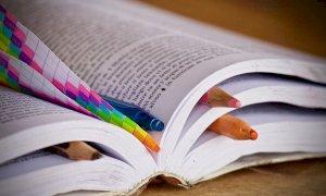 Fondazione CRC proroga il concorso 'La scuola che vorrei' fino al 31 agosto