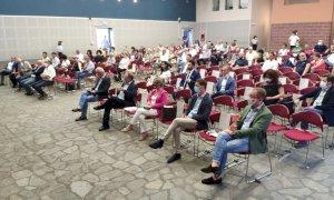 Online il video del Consiglio comunale di Bra sul tema della 'ndrangheta in città
