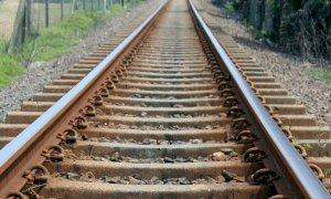 'Lo stop al trasporto pubblico locale è il sintomo di un'impostazione torinocentrica della Regione'