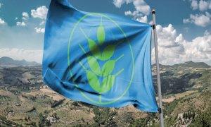 Ai comuni di Monforte d'Alba e Santo Stefano Belbo le 'Spighe Verdi' di Confagricoltura