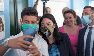 Scuola, le Regioni chiedono un incontro urgente al ministro: 'Da Azzolina silenzio assordante'