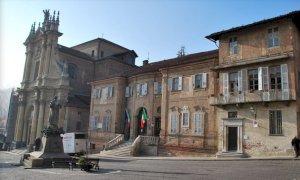 'Commissione d'indagine sulla 'ndrangheta a Bra: nessuna attenzione dall'amministrazione!'