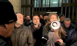 Chiara Gribaudo canta vittoria sull'accordo per la cessione della Mahle: 'Un grandissimo risultato'