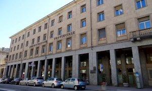 Corso-concorso associato di Provincia e Comune di Cuneo per assumere 14 diplomati tecnici
