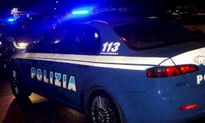 Cuneo, 'Baby gang' si introduce in un bar per rubare: fermati in tre, due sono minorenni