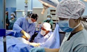 Bonus Covid, via libera della Regione al pagamento del premio per infermieri e Oss